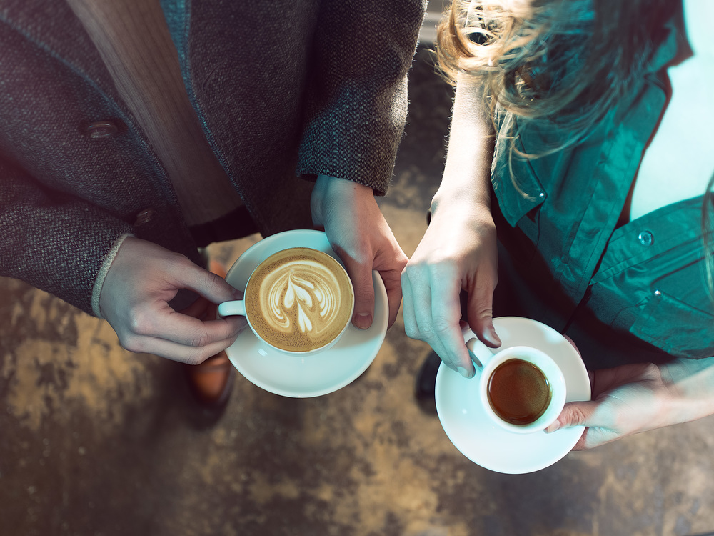 volk_coffee-847-Edit.jpg