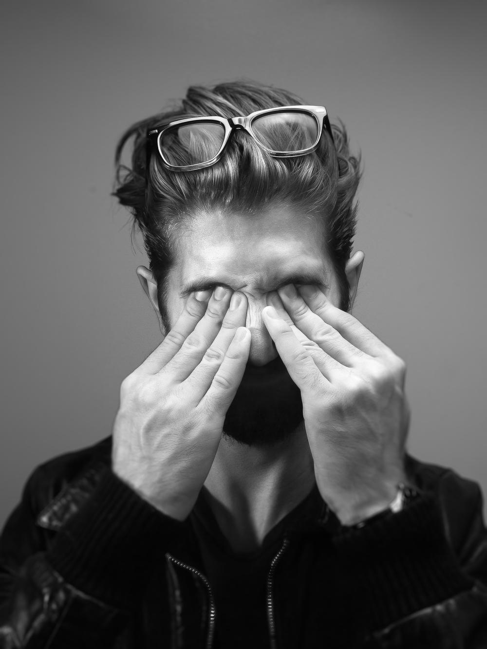 Warby Parker Nelson-397-Edit.jpg