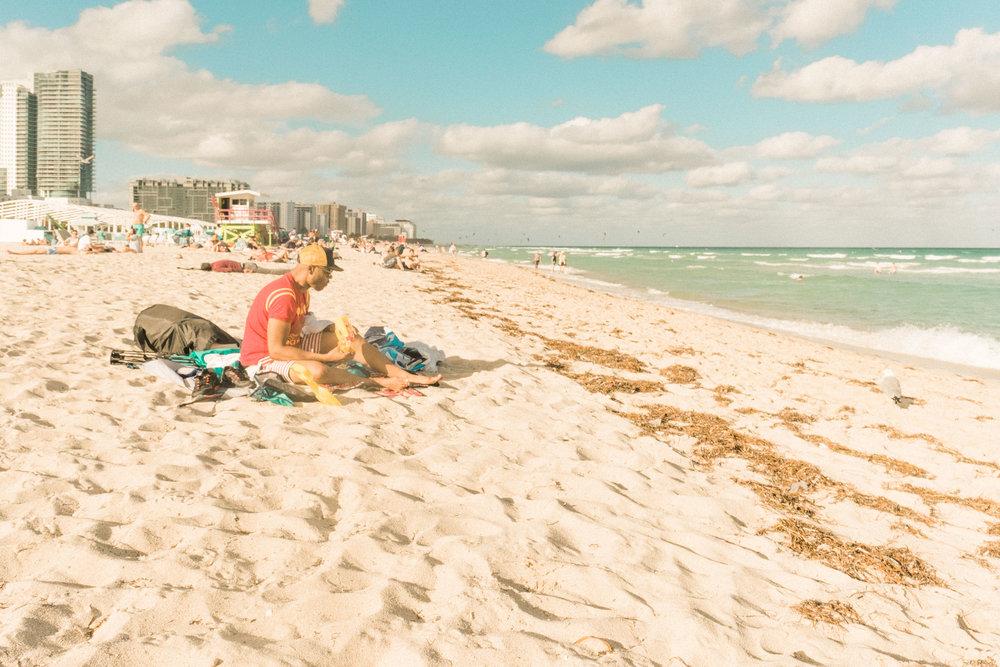 Miami_Beach_Street_26.jpg
