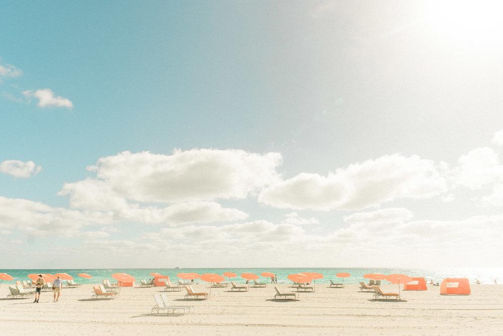 Miami_Beach_Street_31.jpg