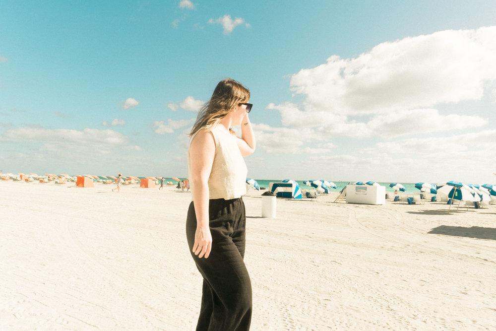Miami_Beach_Street_34.jpg