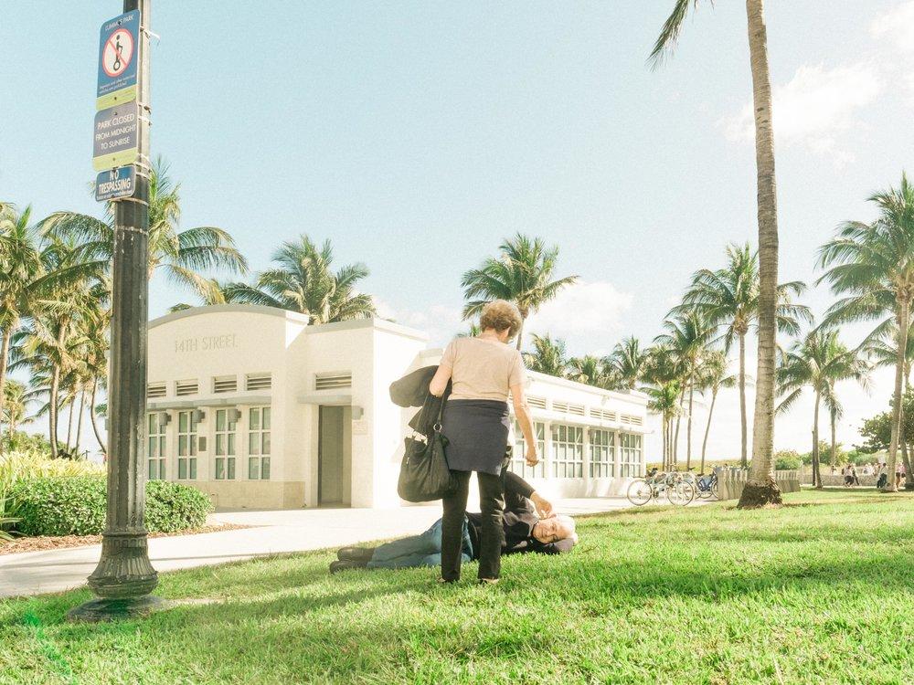 Miami_Beach_Street_50.jpg