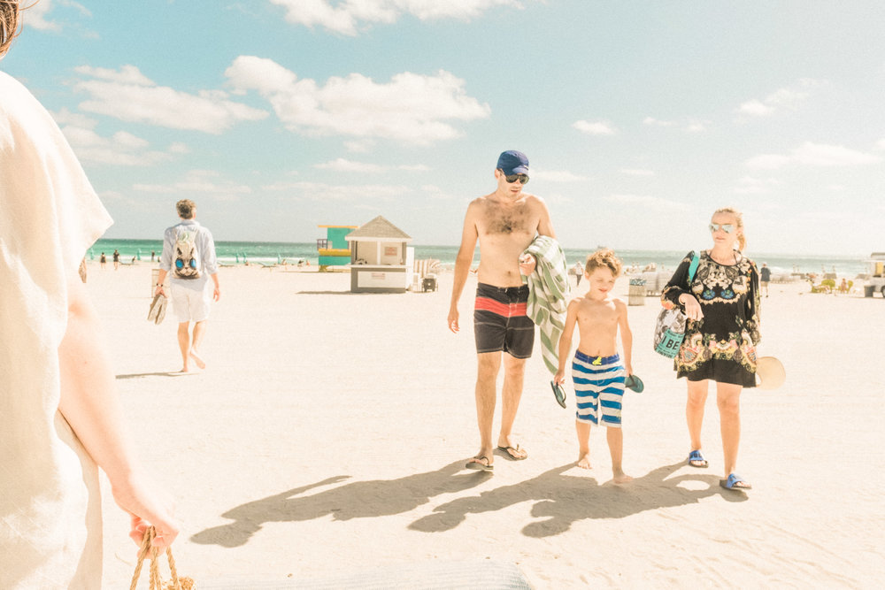 Miami_Beach_Street_54.jpg