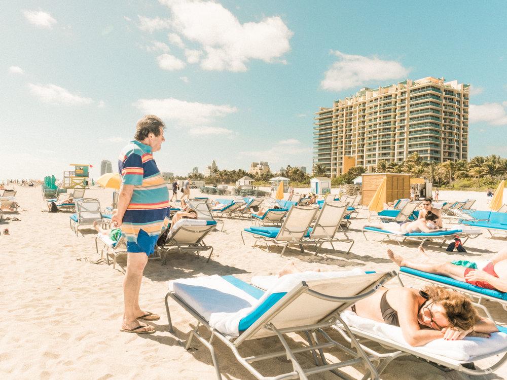Miami_Beach_Street_55.jpg