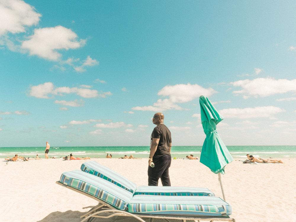 Miami_Beach_Street_66.jpg