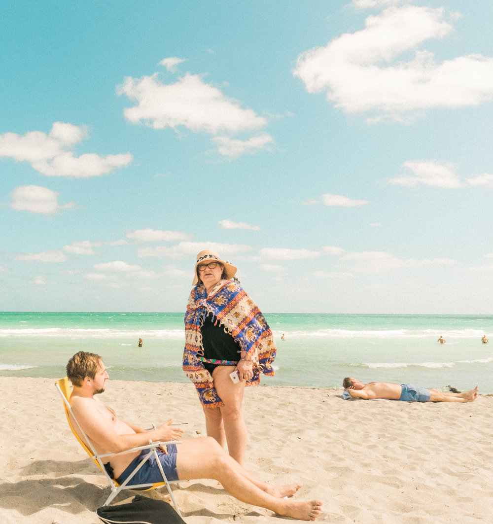 Miami_Beach_Street_68.jpg