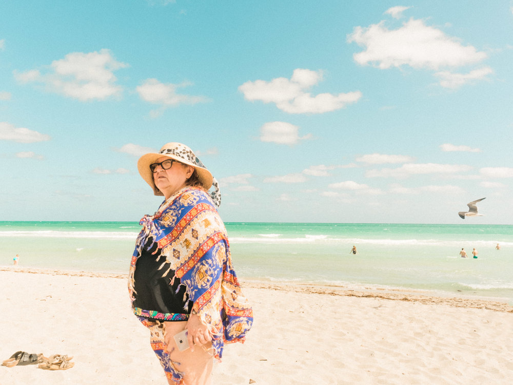 Miami_Beach_Street_70.jpg