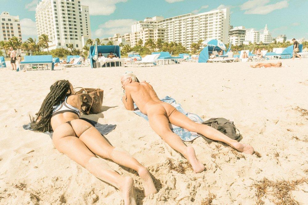 Miami_Beach_Street_72.jpg