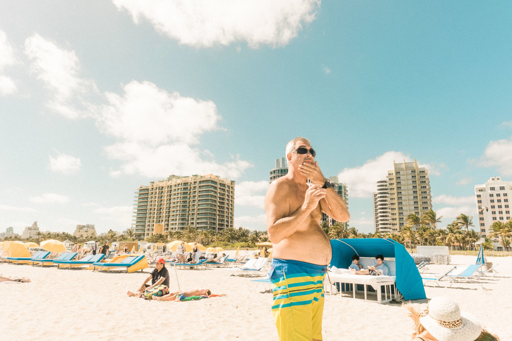 Miami_Beach_Street_75.jpg