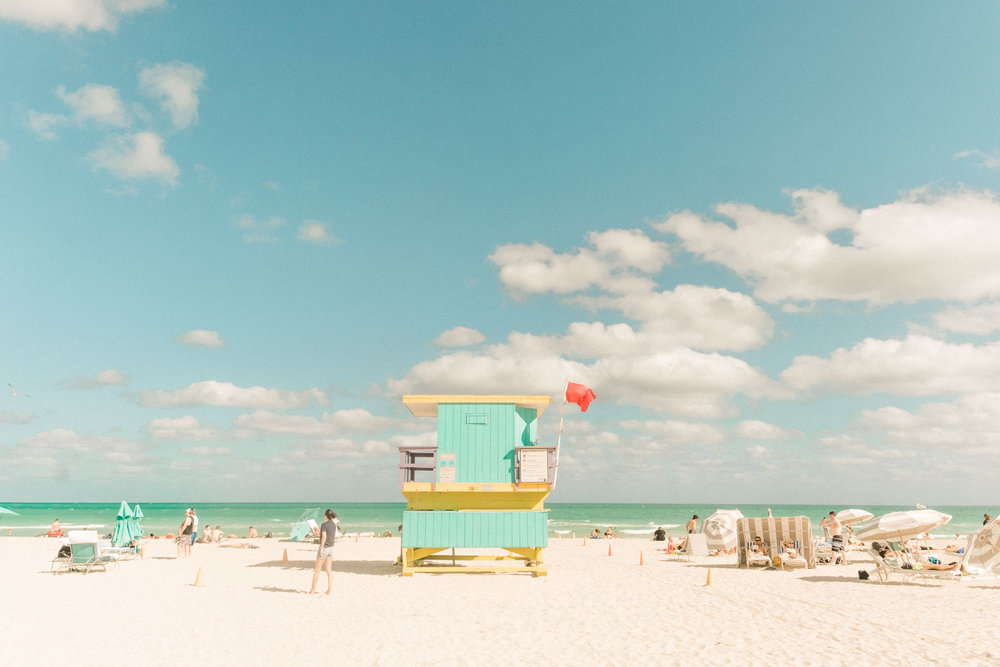 Miami_Beach_Street_80.jpg