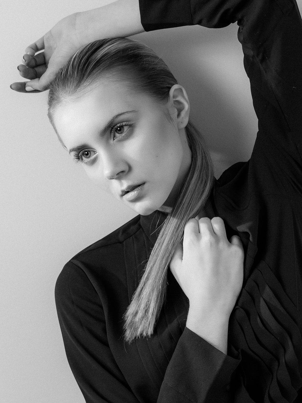 Polina-336-Edit.jpg