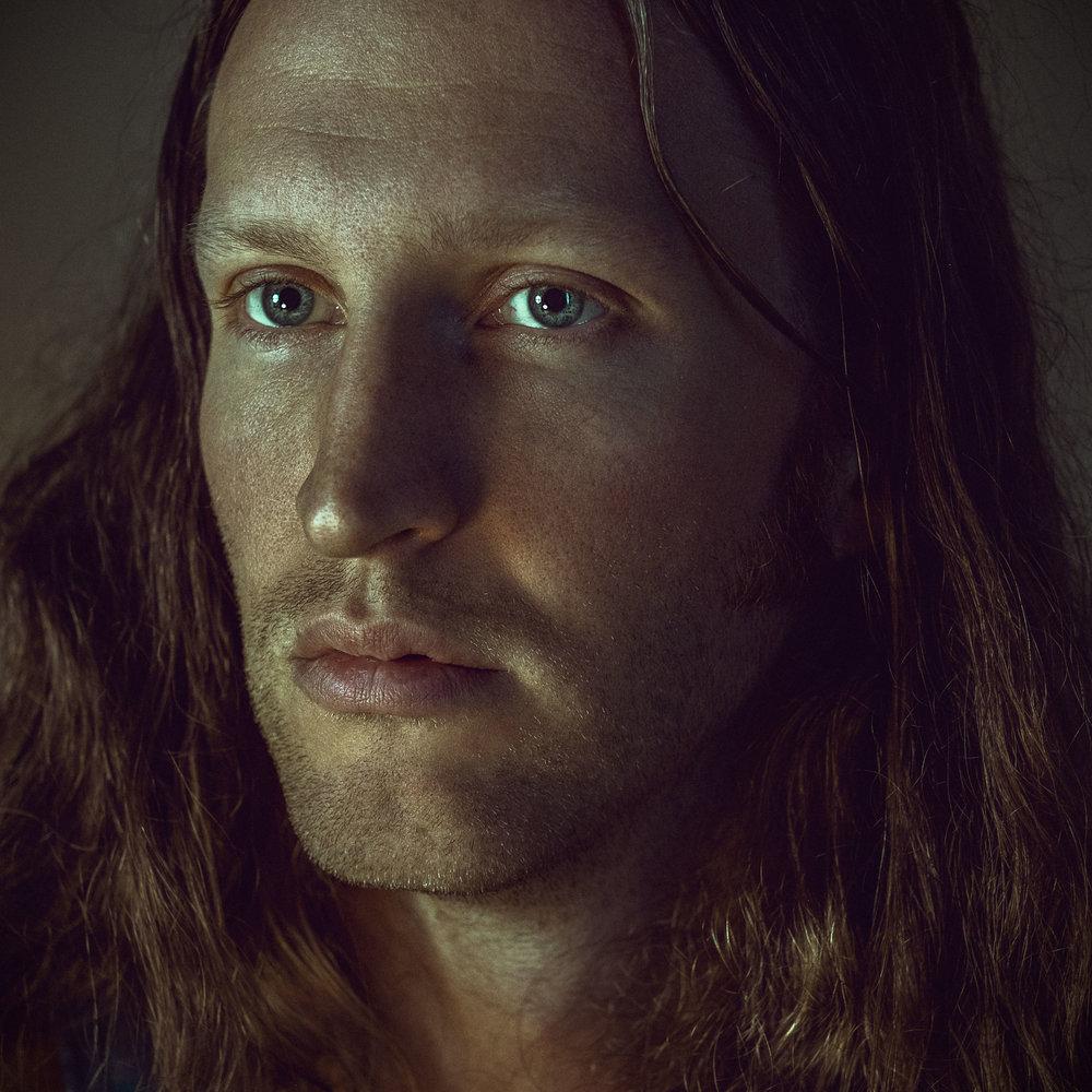 Matt Reid  |   32,  Musician