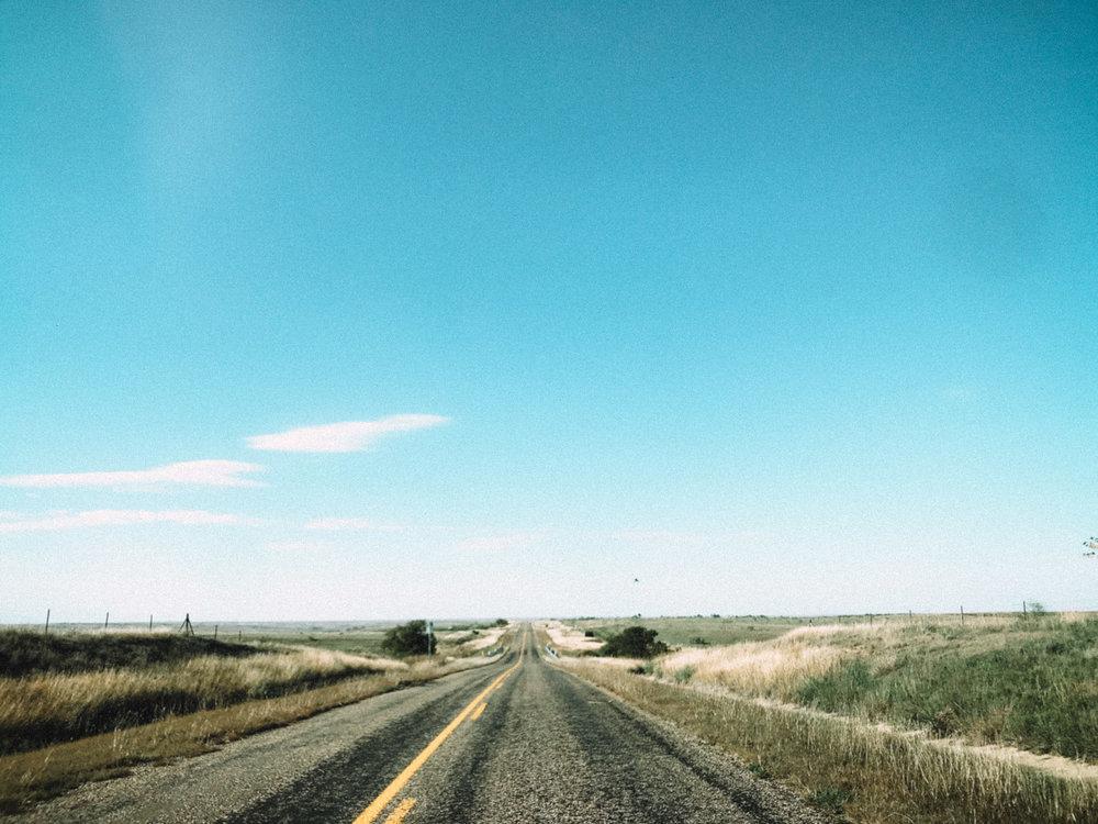 Road_Trip_Cali158.jpg