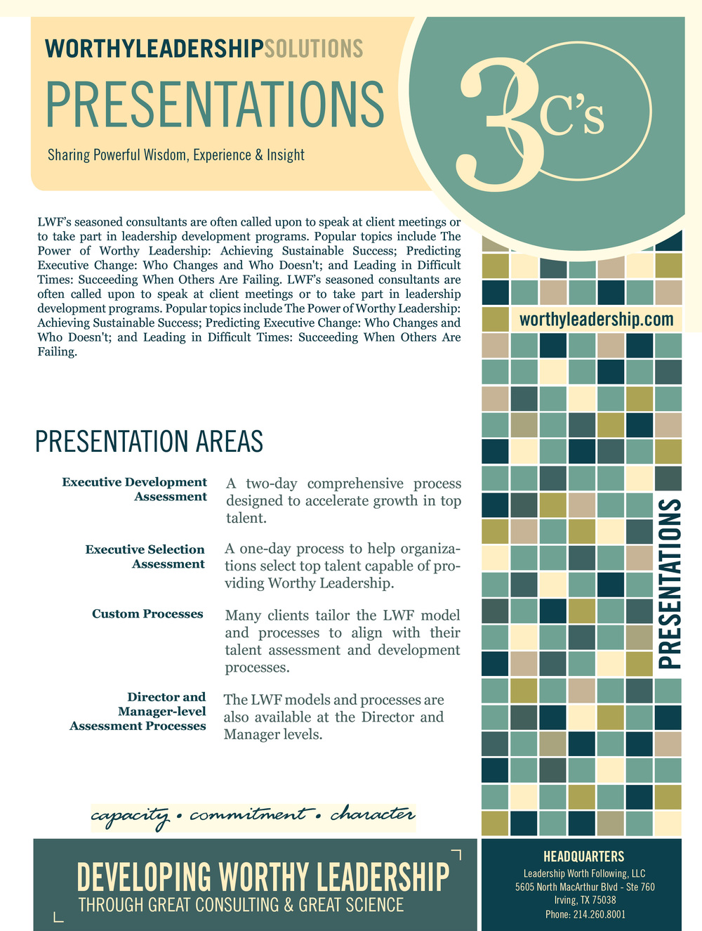 SolutionsFlyer6.jpg