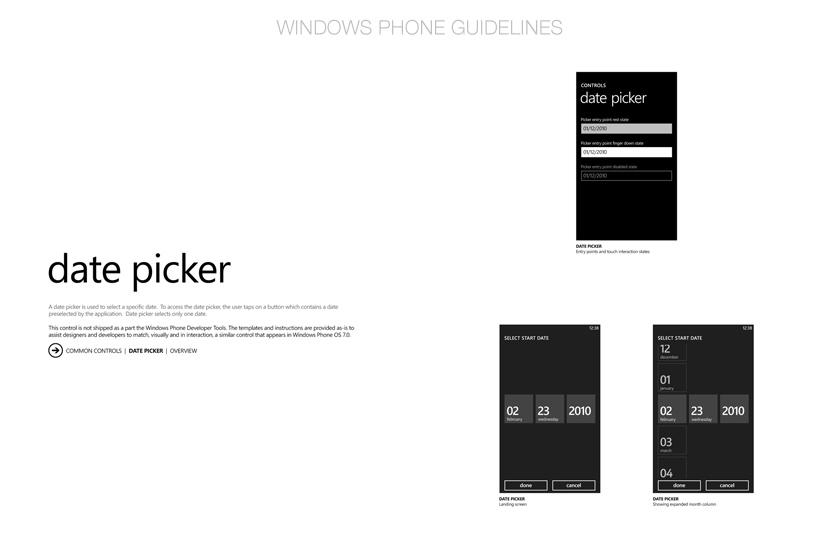 clocker02.jpg