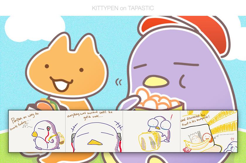 kittyPen_cover.jpg