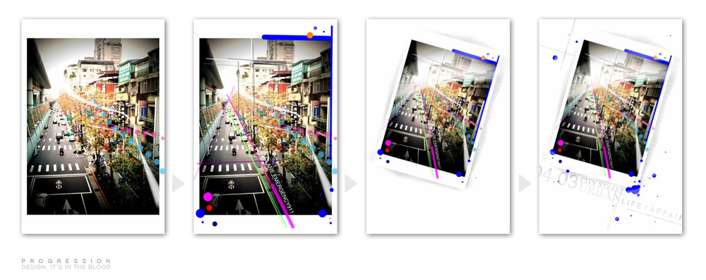 ::Progression[Design].jpg