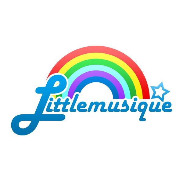 Music Studio - Refinement of Existing Logo