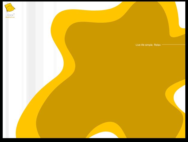 Slack Brand Mouse Pad