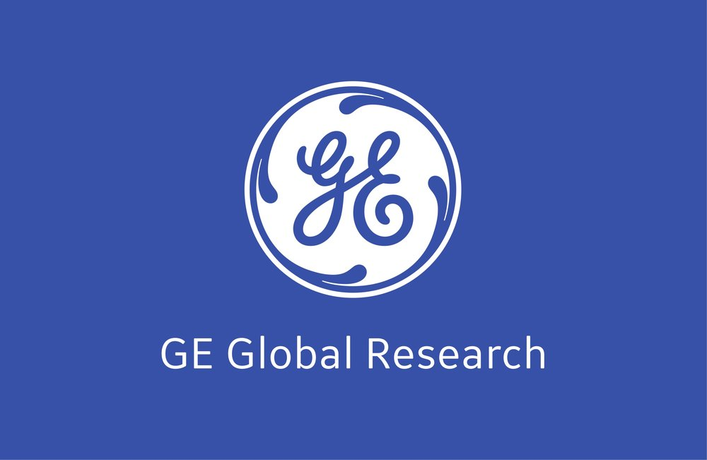 GE Global Research  | Industrial Ecosystem.