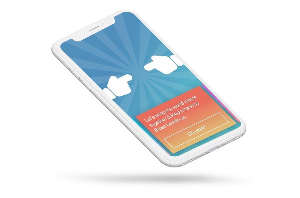 iPhone X - angled.jpg