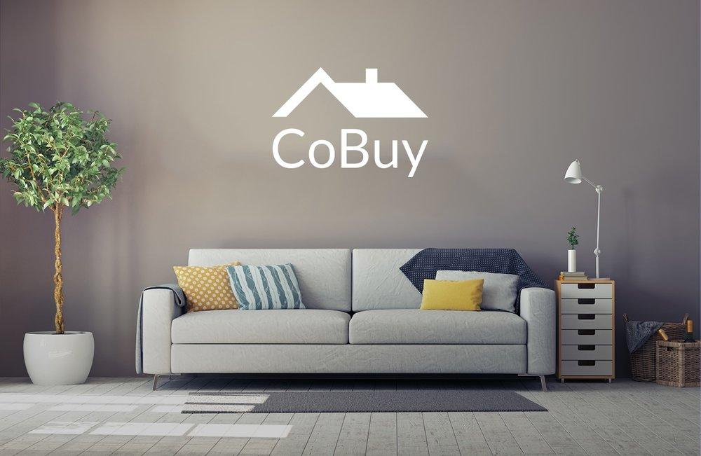 CoBuy | Social home buying