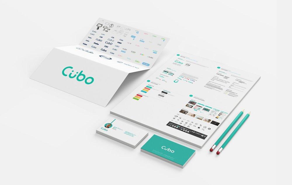 cubo1.1.jpg
