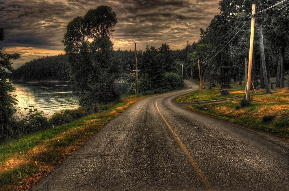Georgina Pt Road 1.jpg