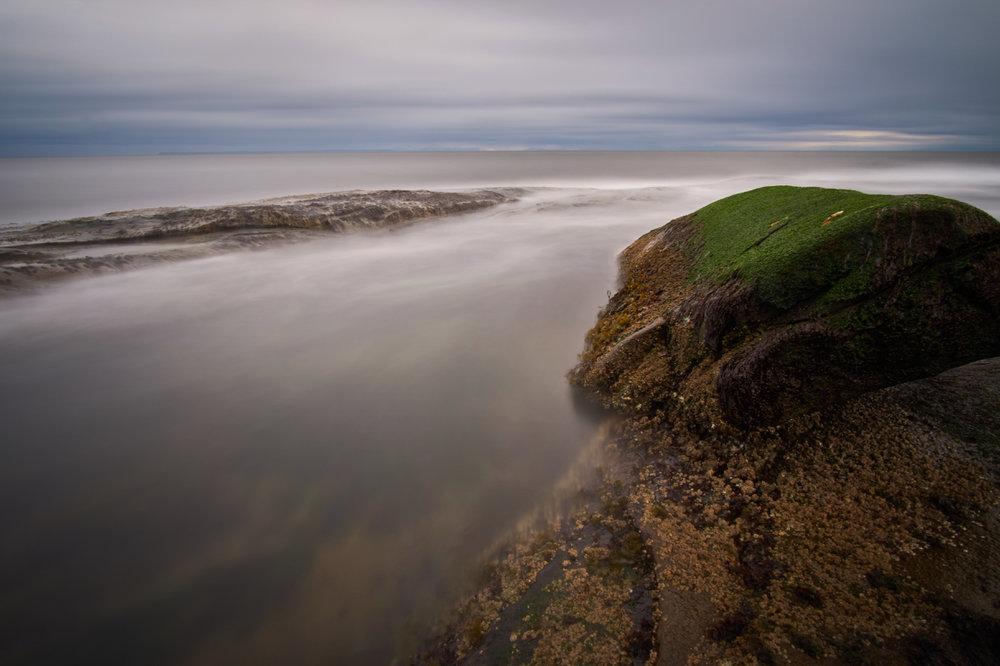 Reef & Oyster Bays 3.jpg