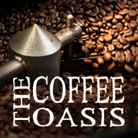 Coffee Oasis.jpg