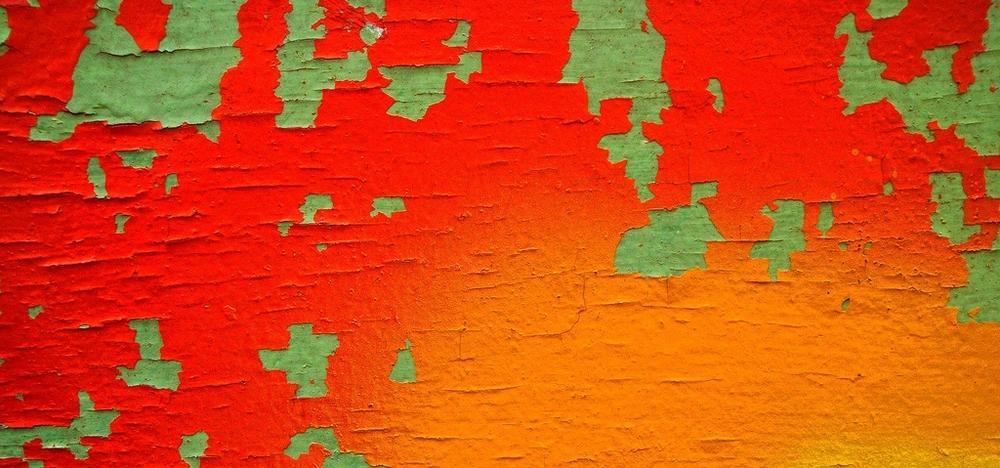 Peeling Wall.jpg