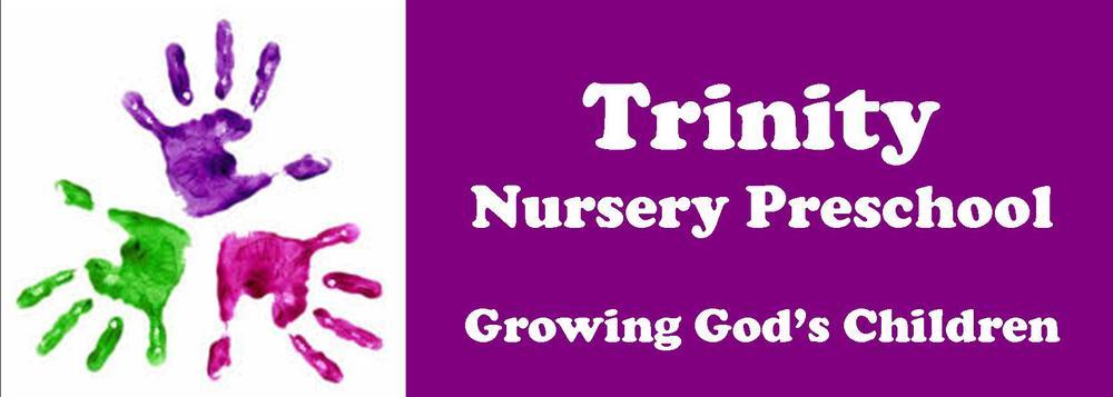 TNP Logo with Ruthies.jpg