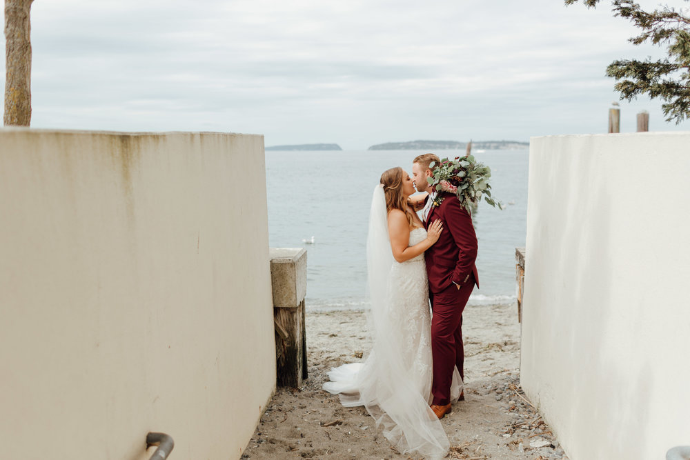 Galleries - Check out more wedding galleries...