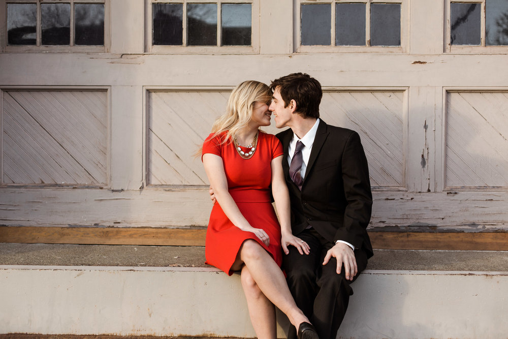 Mike&Marina-Anniversary-Color-83.jpg