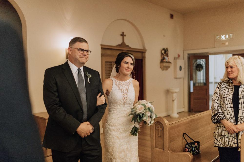 Lizzie&Chasen-Ceremony-102.jpg