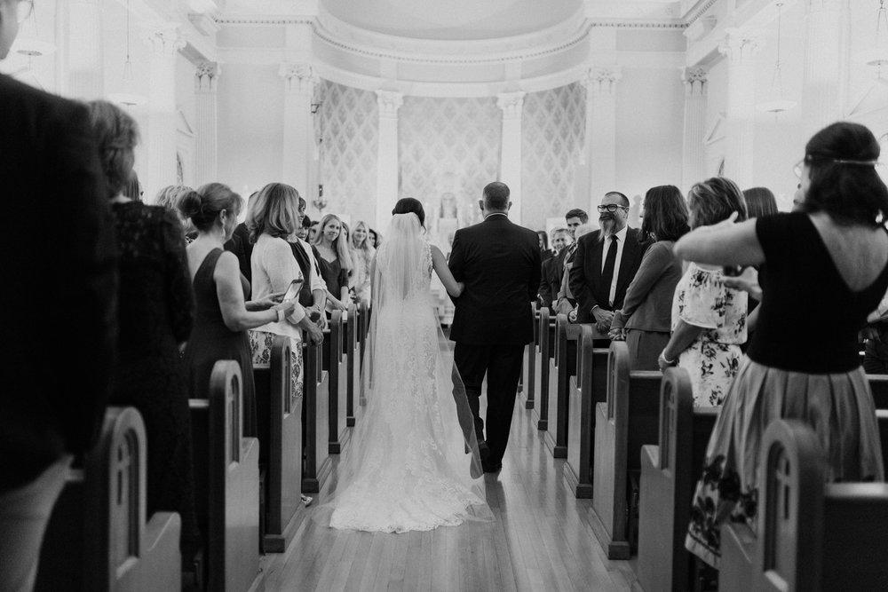 Lizzie&Chasen-Ceremony-107.jpg