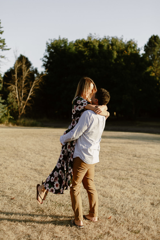 Rachel&Eddie-Engagement-23.jpg