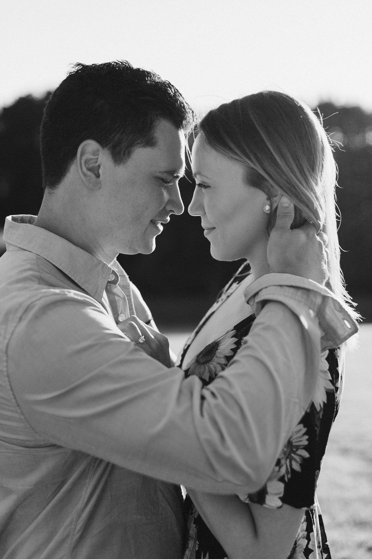 Rachel&Eddie-Engagement-33.jpg