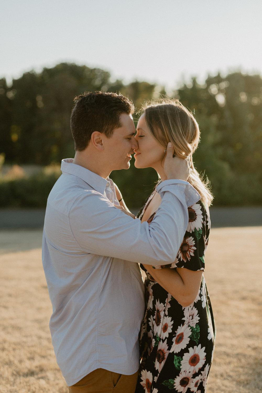 Rachel&Eddie-Engagement-39.jpg