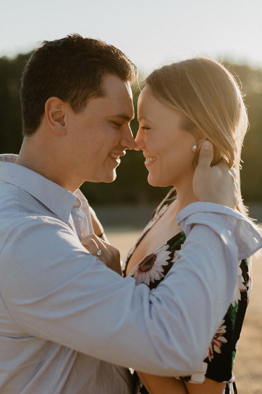 Rachel&Eddie-Engagement-34.jpg