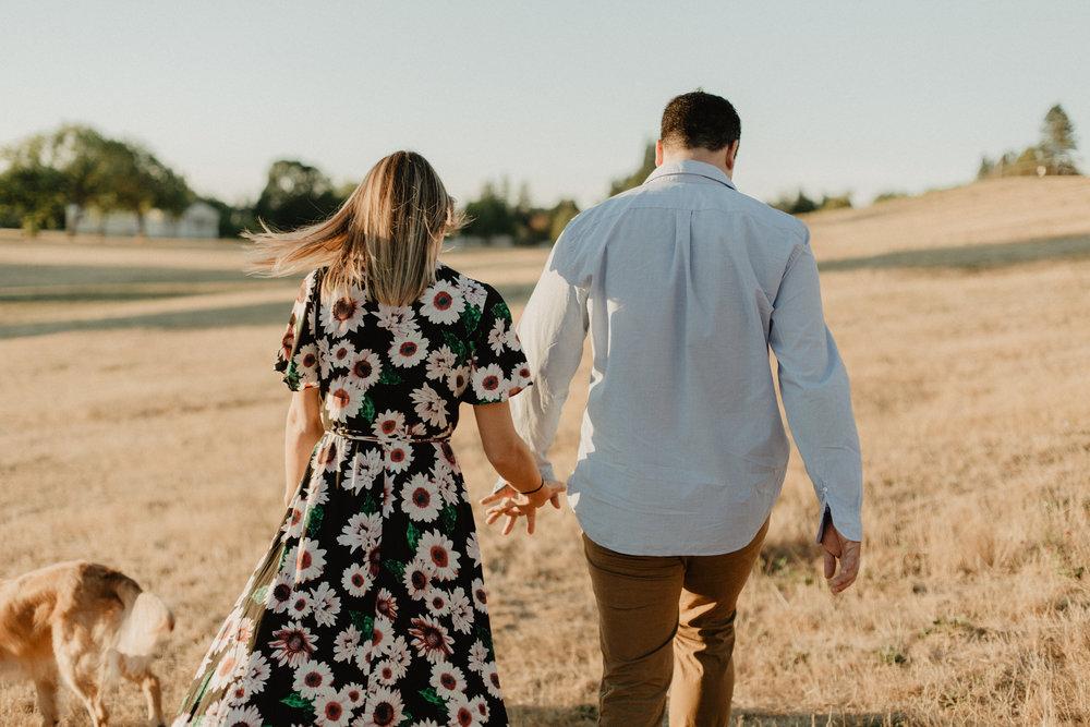 Rachel&Eddie-Engagement-42.jpg