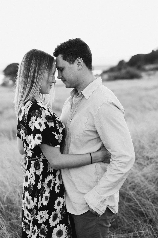 Rachel&Eddie-Engagement-77.jpg