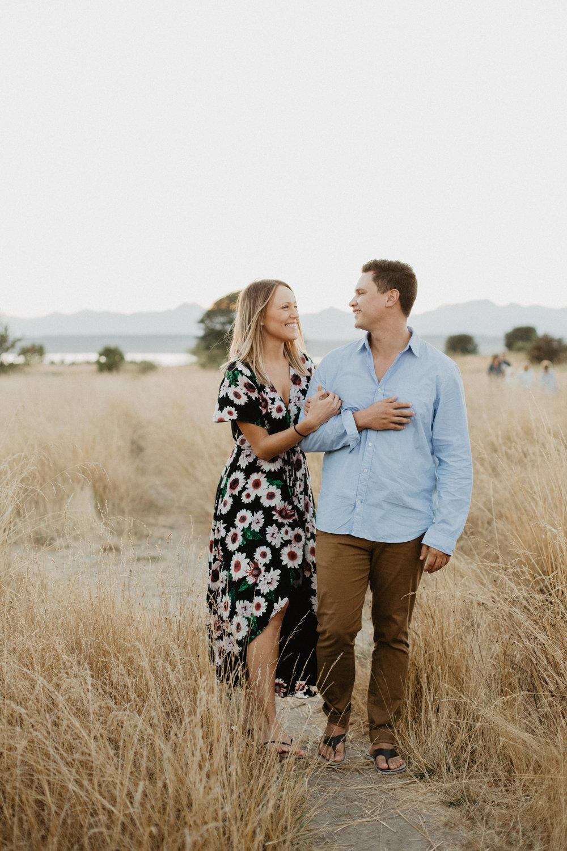 Rachel&Eddie-Engagement-85.jpg