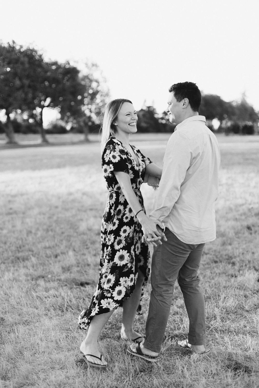 Rachel&Eddie-Engagement-71.jpg