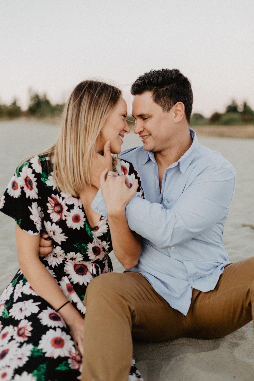 Rachel&Eddie-Engagement-101.jpg