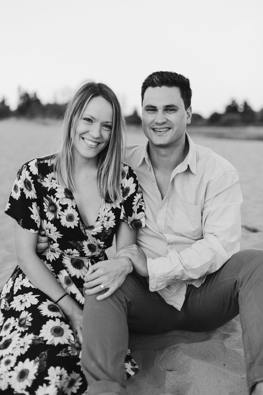 Rachel&Eddie-Engagement-105.jpg