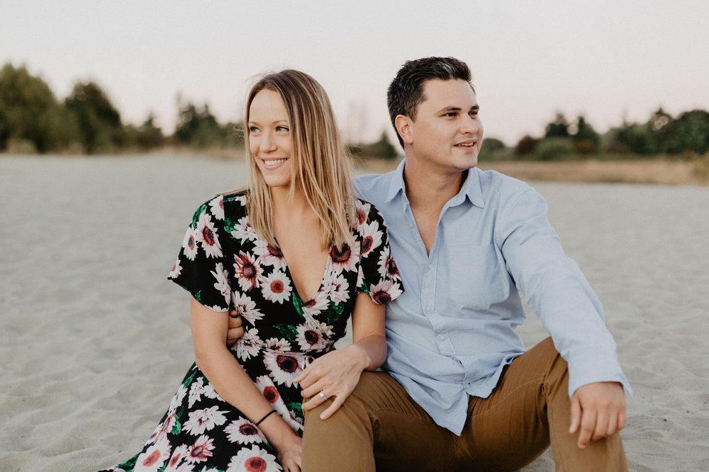 Rachel&Eddie-Engagement-107.jpg