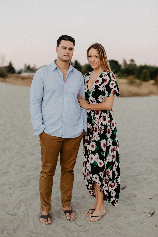 Rachel&Eddie-Engagement-115.jpg