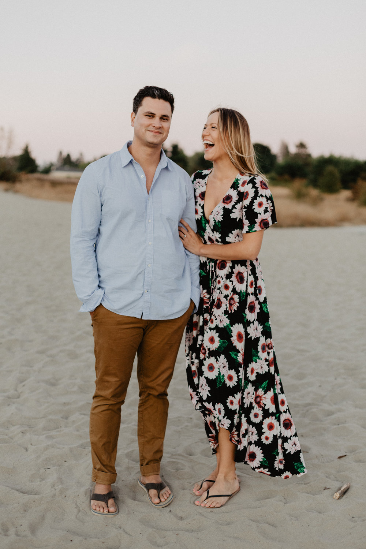 Rachel&Eddie-Engagement-116.jpg