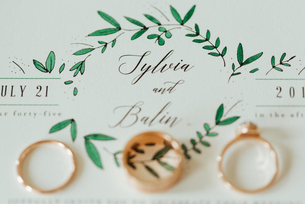 Sylvia&Balin-GettingReady-2.jpg
